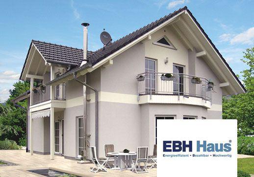 EBH Haus GmbH