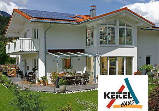 Keitel Haus GmbH