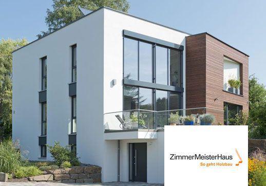 ZimmerMeisterHaus Service&Dienstleistungs GmbH