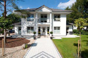 house-1773-moderne-villa-von-arge-haus-2