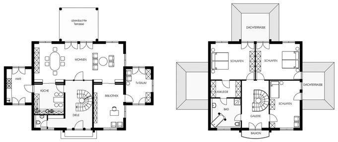 house-1773-moderne-villa-von-arge-haus-grundrisse-1