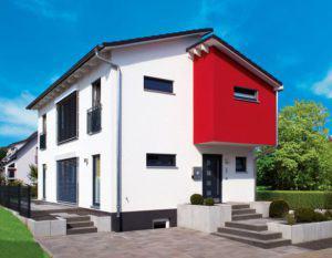 house-1782-mit-modernem-grundriss-fertighaus-jazz-von-schwabenhaus-4