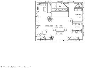 house-1788-grundriss-modernes-oekohaus-von-baufritz-1