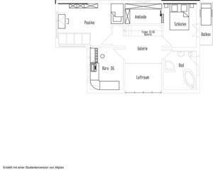 house-1788-grundriss-modernes-oekohaus-von-baufritz-2