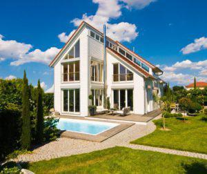 house-1788-modernes-oekohaus-von-baufritz-1