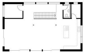 house-1789-grundriss-homestory-913-von-lehner-1