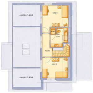 house-1791-grundriss-modernes-einfamilienhaus-variovision-156-von-varioself-2