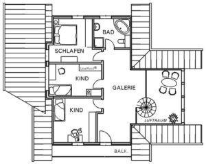 house-1805-grundriss-leonwood-holzblockhaus-ontario-1