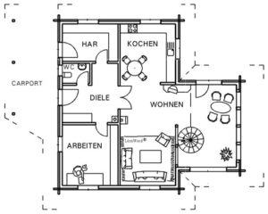 house-1805-grundriss-leonwood-holzblockhaus-ontario-2