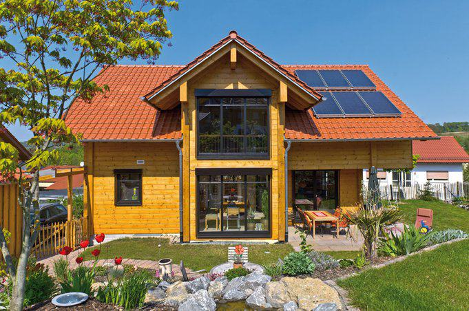 house-1862-blockhaus-am-baechle-von-fullwood
