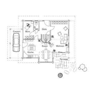 house-1862-grundriss-blockhaus-am-baechle-von-fullwood