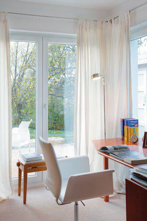 house-1865-waermedirekthaus-kurz-von-schwoerer-2