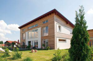 house-1868-wolfhaus-himmelstoss-3