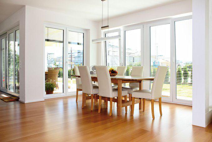 house-1874-modernes-einfamilienhaus-homestory-032-von-lehner-2