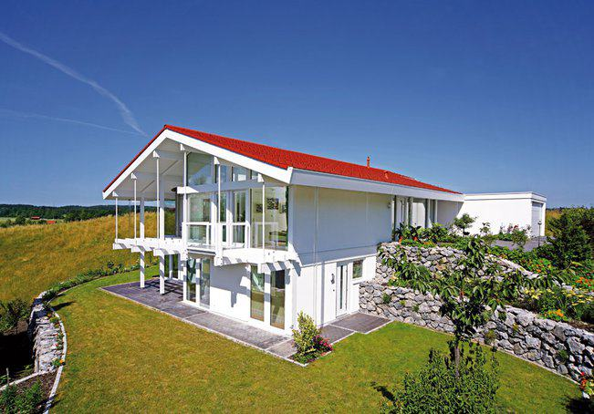 house-1976-holzfachwerkhaus-als-bungalow-von-davinci-haus-1