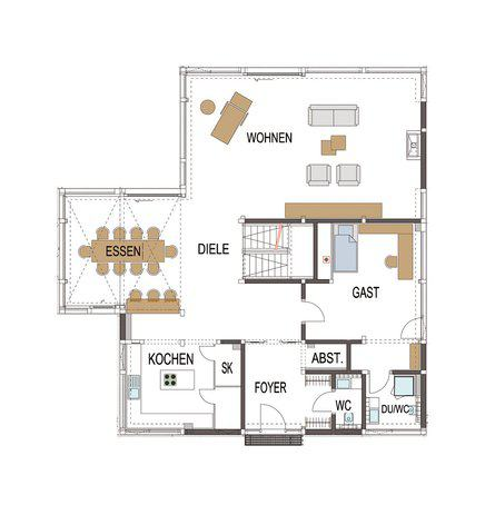 house-1979-grundriss-erdgeschoss-modernes-fachwerkhaus-huf-haus-art-5-2