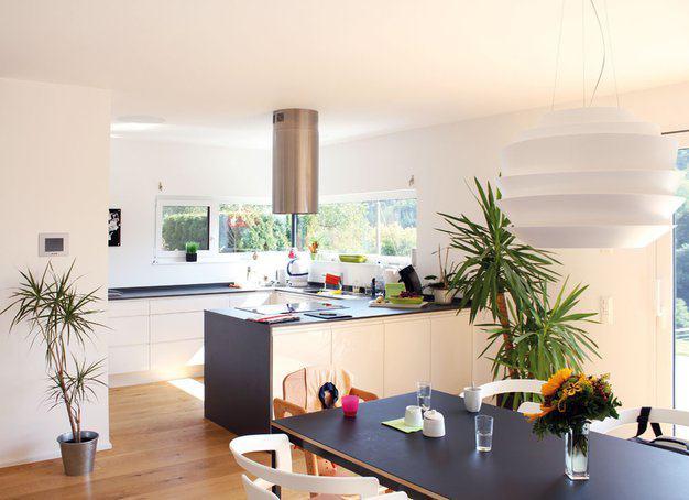 house-1986-modernes-fertighaus-homestory-965-von-lehner-2