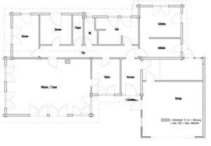 house-1996-holzhaus-bungalow-von-fullwood-grundriss-1