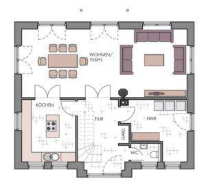 house-1999-grundriss-landhaus-friesenhaus-155-von-eco-system-haus-1