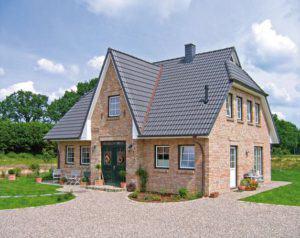 house-1999-landhaus-friesenhaus-155-von-eco-system-haus-1
