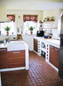 house-1999-landhaus-friesenhaus-155-von-eco-system-haus-3