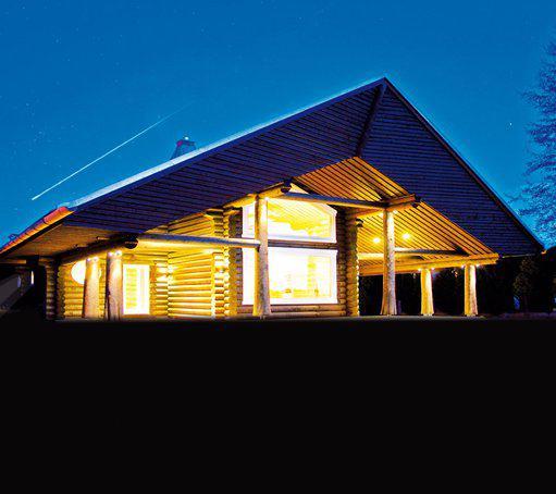 house-2000-die-dunkle-farbe-des-hauses-entstand-durch-den-anstrich-mit-kiefernteeroel-einem-traditionellen-h-2