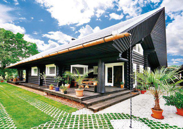 house-2000-modernes-blockhaus-neu-finnland-von-leonwood-haus-1