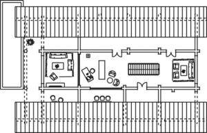 house-2000-modernes-blockhaus-neu-finnland-von-leonwood-haus-grundriss-dachgeschoss-2
