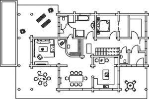 house-2000-modernes-blockhaus-neu-finnland-von-leonwood-haus-grundriss-erdgeschoss-2