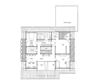 house-2179-das-obergeschoss-dient-dem-rueckzug-trotzdem-ist-das-studio-mit-dem-wohnbereich-verbunden-1
