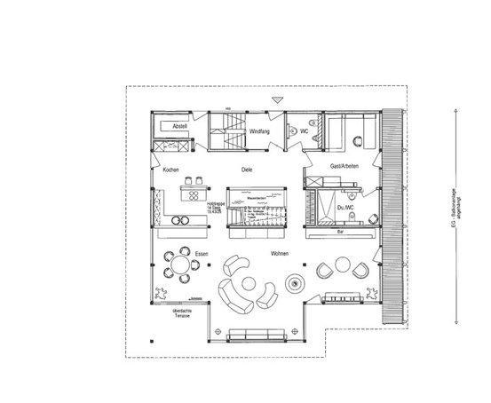 house-2179-die-gerade-treppe-ins-obergeschoss-teilt-den-von-drei-seiten-belichteten-riesigen-wohnbereich-im-1