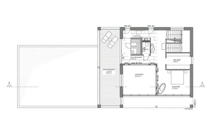house-2181-grundriss-dachgeschoss-plusenergie-einfamilienhaus-frame-von-luxhaus-2