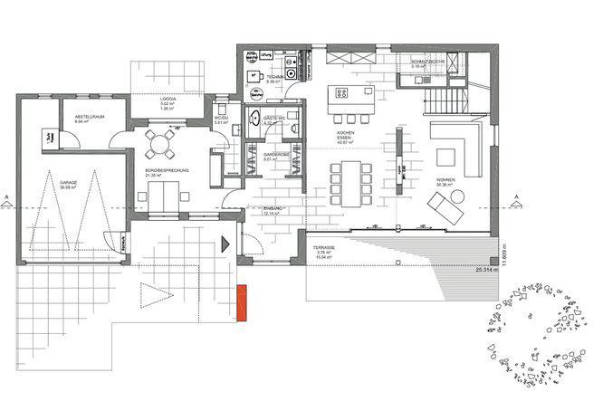 house-2181-grundriss-erdgeschoss-plusenergie-einfamilienhaus-frame-von-luxhaus-2