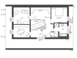 house-2224-grundriss-obergeschoss-energieplus-haus-plan-560-von-schwoerer-1