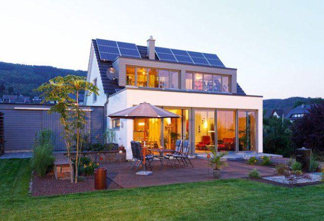 house-2280-clever-weil-mit-anbau-einfamilienhaus-figgen-von-becker-haus-2