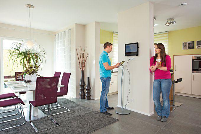 house-2528-weitgehend-automatisierte-techniksteuerung-via-touchscreen-an-der-wand-oder-per-tablet-1
