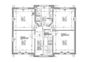 house-2711-obergeschoss-9