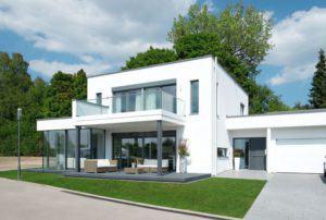 house-2903-die-moderne-ist-ein-um-einen-glasanbau-erweiterter-wuerfel-2