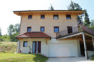 house-2961-789