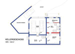 house-2961-kellergeschoss-2