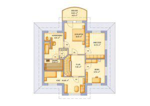 house-3054-dachgeschoss-74