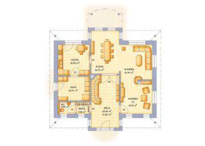house-3054-erdgeschoss-88