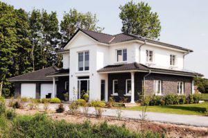 house-3054-toscana-style-von-varioself-baupartner-1