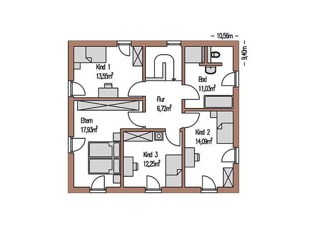 house-3179-730