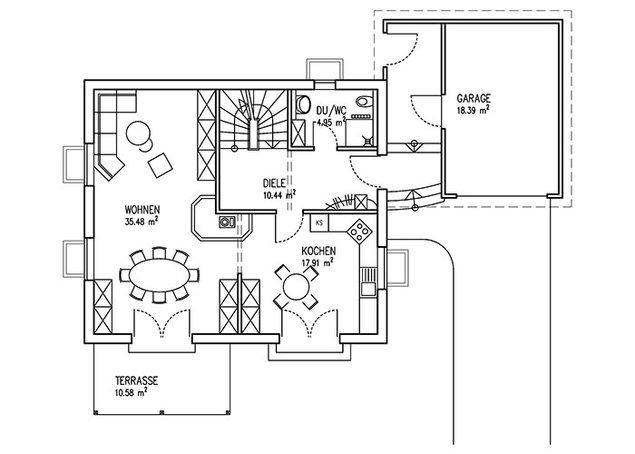 house-3196-erdgeschoss-208