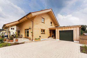 house-3196-fotos-chiemgauer-holzhaus-1