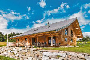 house-3215-fotos-leonwood-holz-blockhaus-2