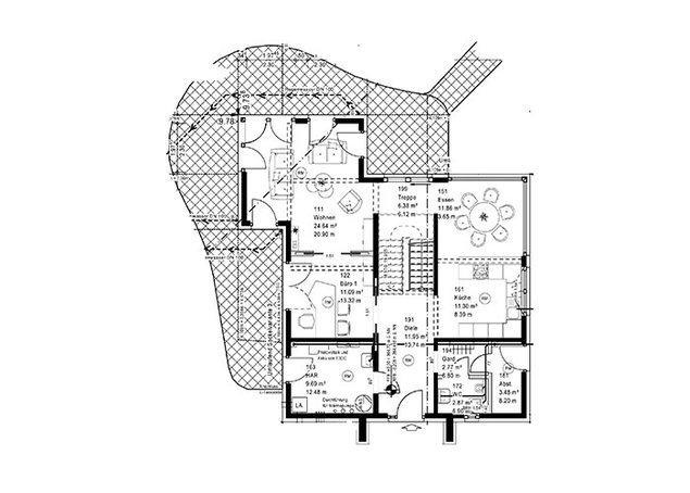 house-3250-erdgeschoss-155