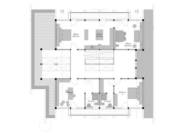 house-3273-dachgeschoss-109
