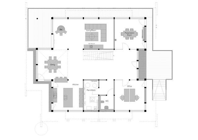 house-3273-erdgeschoss-139